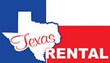 Experienced Rental Service | Texas Rental